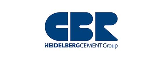 Logo client XXX